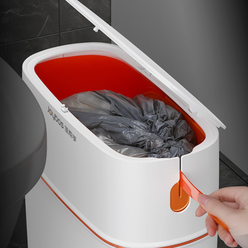 pierde greutate sac de gunoi