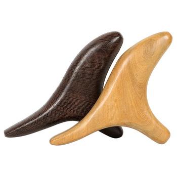 sam lemn de scădere în greutate recenzii pierderea în greutate palmer