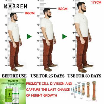 cara pemakaian corp subțire pe bază de plante 25 lb echivalent de pierdere în greutate