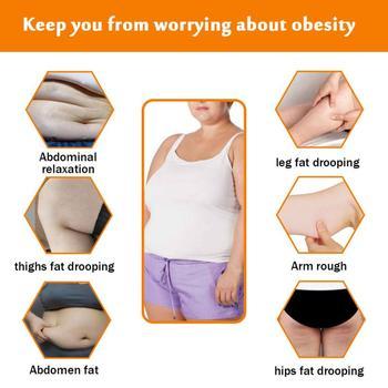 Pierderea în greutate a amoniacului. Ce afectiuni ascunde pierderea involuntara in greutate