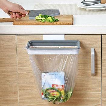 sacul de gunoi pierde în greutate)