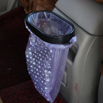 greutatea sacului de gunoi pierde