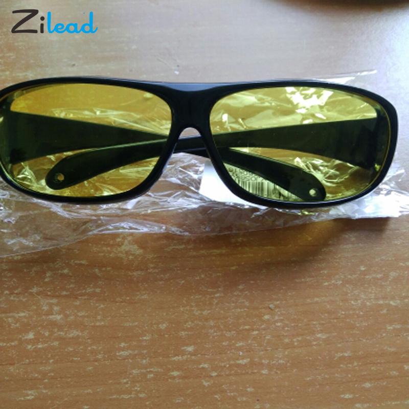 miopie viziune oculară hipermetropie 555 în special pentru vedere