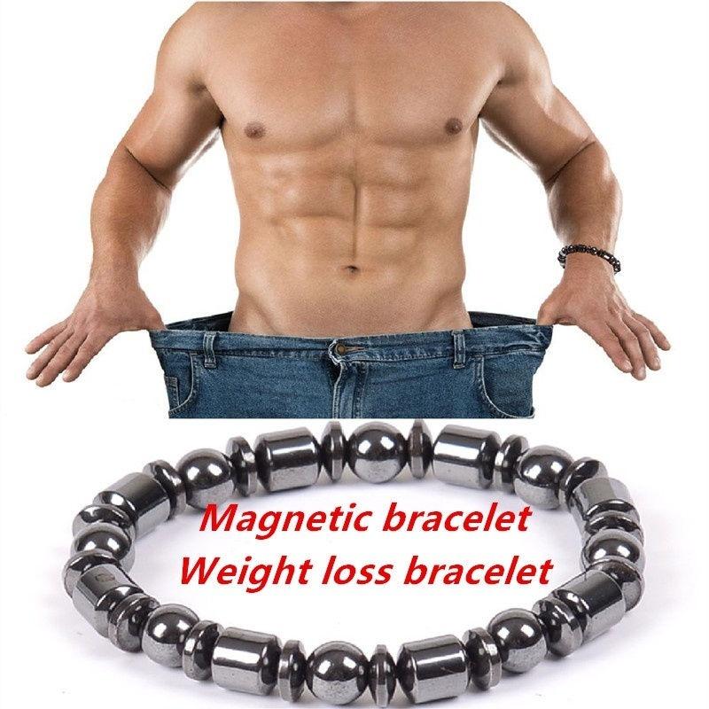 cuplu pentru pierderea în greutate ali