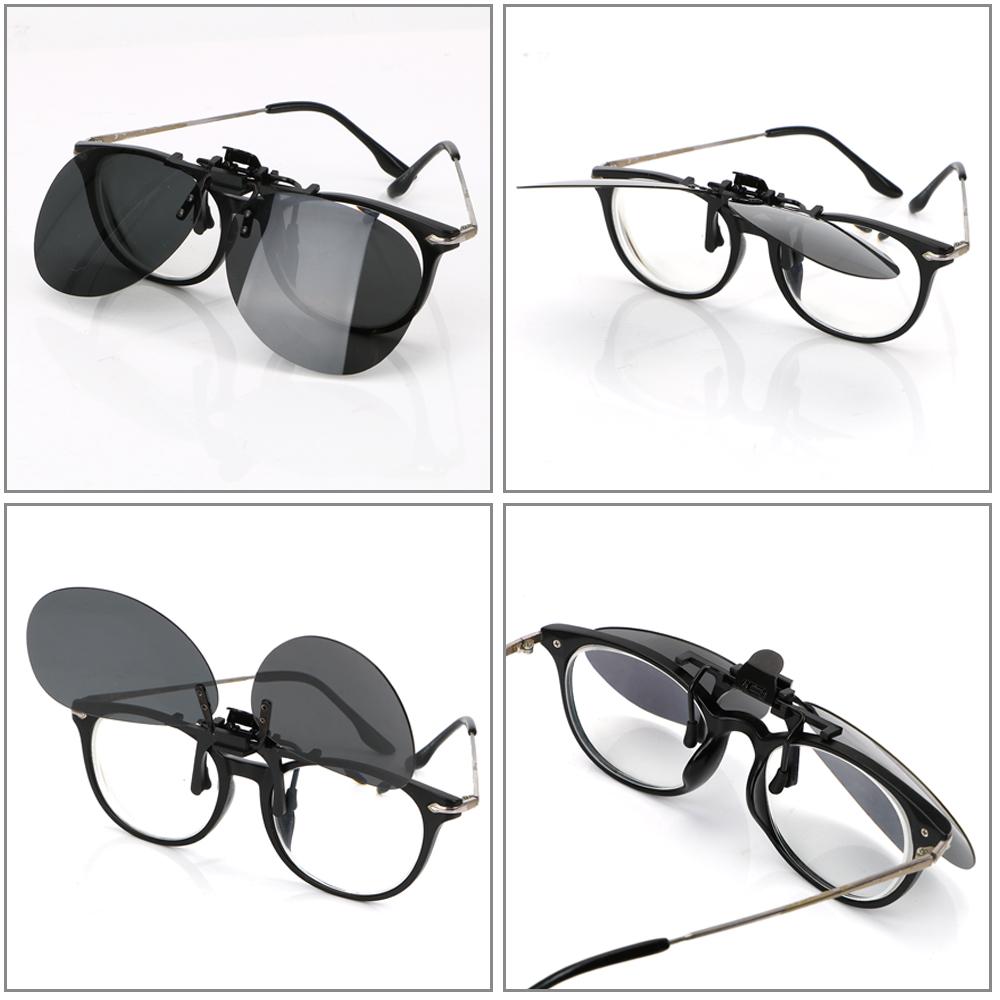 ochelari pentru galerie foto viziune